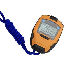 Handheld digital 0.001seconds accuracy sport stopwatch